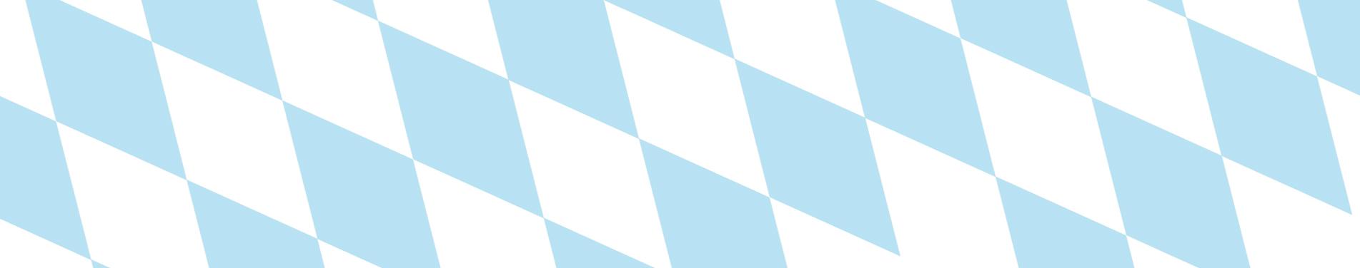 AGB – Patronas Bavariae